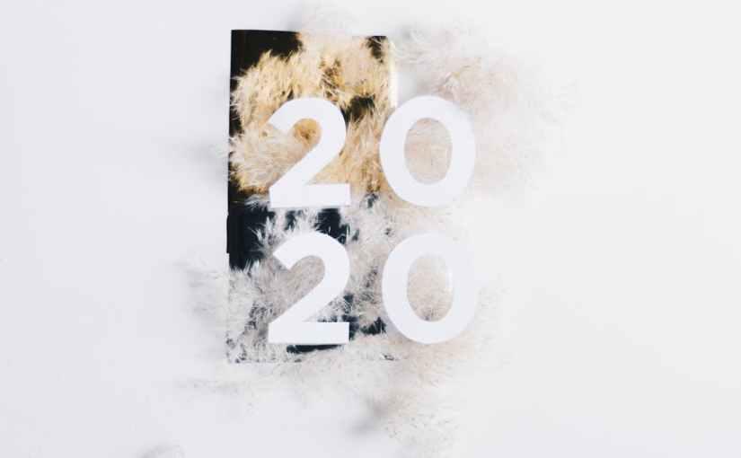 2020…. Part 2